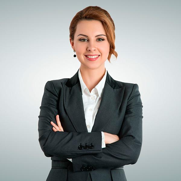 Uniformes Ejecutivos en Monterrey